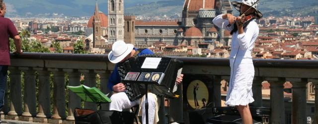 Florence Musical Festival