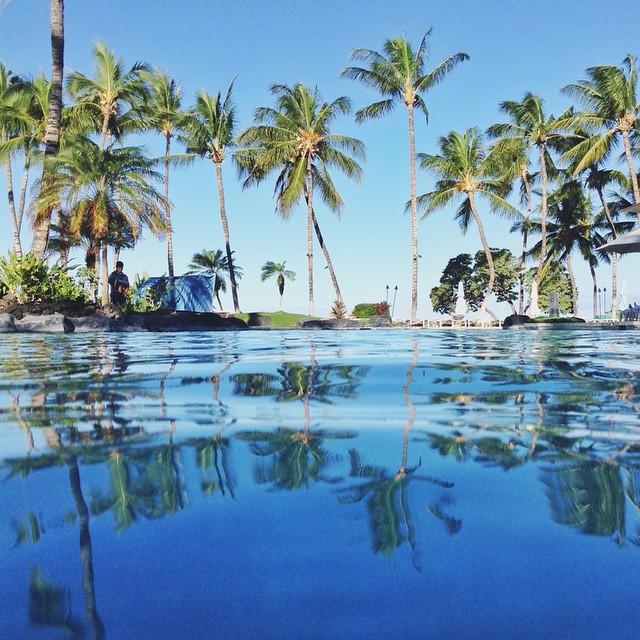 Aloha! #islandlife #gohawaii